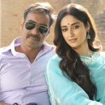 Raid 15th Day Box Office Collection, Remains Unaffected on its 3rd Friday despite Baaghi 2