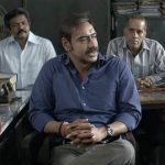 Raid 1st Day Box Office Collection, Ajay Devgn's Film takes 3rd Best Opening of 2018