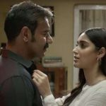 Raid 2nd Day Collection, Ajay Devgn-Ileana D'cruz starrer Picks Up Well on Saturday