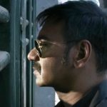 Raid 3rd Day Box Office Collection, Passes the Opening Weekend on a Strong Note