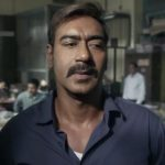 Raid 5th Day Box Office Collection, Ajay Devgn's Film Remains Strong on Tuesday as well