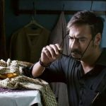 Raid 6th Day Collection, Earns 58 Crores Total by Wednesday at the Indian Box Office