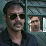 Raid 7th Day Box Office Collection, Goes Past 63 Crore Mark in a Week Domestically