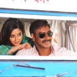 Raid 8th Day Collection, Ajay Devgn-Saurabh Shukla starrer Remains Steady on 2nd Friday