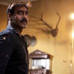 Raid 9th Day Box Office Collection, Ajay Devgn's Film takes Good Growth on 2nd Saturday