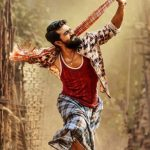 Rangasthalam 1st Day Collection, Ram Charan & Samantha starrer takes a Massive Opening