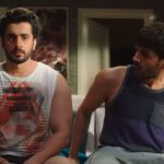 Sonu Ke Titu Ki Sweety 12th Day Collection, Luv Ranjan's Film Holds Well on 2nd Tuesday
