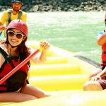 Sonu Ke Titu Ki Sweety 14th Day Collection, Goes Past 75.50 Crores within 2 Weeks