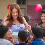 Sonu Ke Titu Ki Sweety 17th Day Box Office Collection, Earns 86.75 Crores by 3rd Weekend