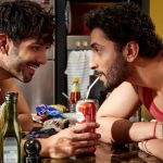 Sonu Ke Titu Ki Sweety 19th Day Collection, Luv Ranjan's Film Goes Past 90 Crores Total