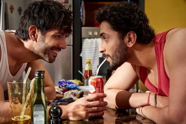 Sonu Ke Titu Ki Sweety 19 Days Total Collection
