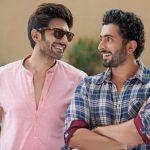 Sonu Ke Titu Ki Sweety 20th Day Box Office Collection, Inches Toward the 100-Crore Mark
