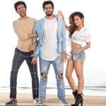 Sonu Ke Titu Ki Sweety 21st Day Box Office Collection, Rakes 93.64 Crores Total in 3 Weeks