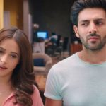Sonu Ke Titu Ki Sweety 24th Day Box Office Collection, Set to Enter in the 100 Crore Club