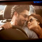Sonu Ke Titu Ki Sweety 26th Day Box Office Collection, Remains Steady on 4th Tuesday