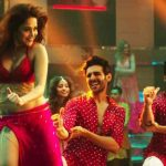1 Month Total Collection of Sonu Ke Titu Ki Sweety, Collects 103.80 Crores Total in 30 Days