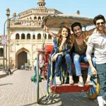 Sonu Ke Titu Ki Sweety 31st Day Collection, Earns Near 105 Crores Total by 5th Weekend