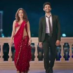 Sonu Ke Titu Ki Sweety 33rd Day Box Office Collection, Rakes 105.75 Crores by 5th Tuesday