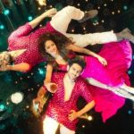 Sonu Ke Titu Ki Sweety 7th Day Collection, Luv Ranjan's Film Registers Excellent Week 1