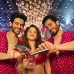 Sonu Ke Titu Ki Sweety 8th Day Box Office Collection, Goes Past 50 Crores by 2nd Friday