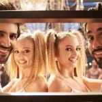 Sonu Ke Titu Ki Sweety 9th Day Collection, Earns 58.25 Cr Total by 2nd Saturday from India
