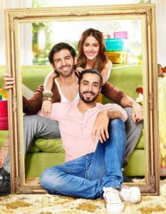 box office report of sonu ke titu ki sweety
