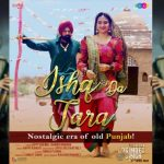 New York to witness the Grand Music Launch of Gippy Grewal's Subedar Joginder Singh