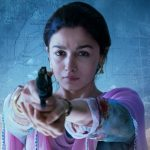 Raazi Trailer is Strong Enough to set Good Hype for the Film, 11 May 2018 Release