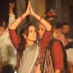 Richa Chadha's Look in Daasdev is Inspired by Real Life Politicians