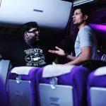 Sumeet Vyas and Director Akarsh Khurana to Collaborate yet again for Tripling Season 2