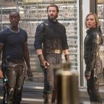 Avengers Infinity War 1st Day Box Office Collection, Takes Highest Opening of 2018 in India