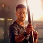 Baaghi 2 12th Day Box Office Collection, Rakes Over 142.50 Crores Total by 2nd Tuesday in India