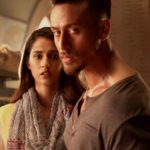 Baaghi 2 13th Day Collection, Tiger-Disha starrer Crosses 145 Crore Mark by 2nd Wednesday