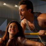 Baaghi 2 15th Day Box Office Collection, Crosses 150 Crore Mark by 3rd Friday in India