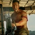 Baaghi 2 18th Day Box Office Collection, Goes Past 156.50 Crores by 3rd Monday in India
