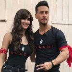 Baaghi 2 6th Day Box Office Collection, Emerges 1st 100-Crore Grosser of Tiger Shroff