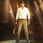 Bharat Ane Nenu 2nd Day Collection, Mahesh Babu starrer Remains Strong on Saturday