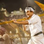 Bharat Ane Nenu 3rd Day Collection, Telugu Political Drama Grosses Over 100 Crores Worldwide