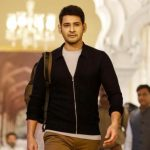 Bharat Ane Nenu 4th Day Collection, Mahesh Babu's Film Grosses 62.50 Crore from Telugu States