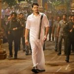 Bharat Ane Nenu 5th Day Box Office Collection, Grosses 67.50 Crores from the Telugu States