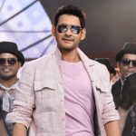 Bharat Ane Nenu 7th Day Collection, Mahesh Babu's Film Collects 50 Crores Shares from AP/T