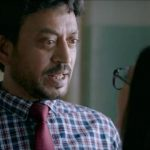 Blackmail 5th Day Box Office Collection, Irrfan's Film Runs Low but Steadily on Weekdays