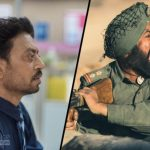 Blackmail & Subedar Joginder Singh 2nd Day Collection, Irrfan Khan's Film takes a Good Jump