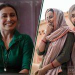 Hichki & Sajjan Singh Rangroot 10th Day Collection, Rani Mukerji starrer Remains Steady in 2nd Weekend