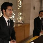 October 12th Day Collection, Varun Dhawan starrer Rakes 42 Crores by 2nd Tuesday