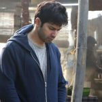 October 14th Day Collection, Shoojit Sircar's Film Collects 43.75 Crores Total in 2 Weeks
