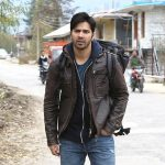 October 2nd Day Box Office Collection, Varun-Banita starrer takes Excellent Growth on Saturday