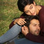 October 5th Day Collection, Varun Dhawan starrer Earns 25.50 Crores Total by Tuesday