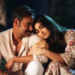 Raid 17th Day Box Office Collection, Rakes 97 Crores Total by the 3rd Weekend