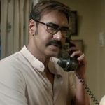 Raid 18th Day Collection, Ajay Devgn starrer Heading Towards the 100 Crore Mark